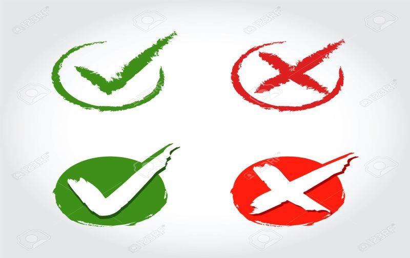 کارنامه نهایی (سبز) چیست و چه کاربردی دارد