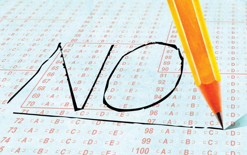 نحوه ثبت نام بدون کنکور دانشگاه آزاد 98