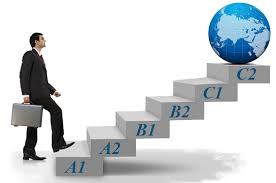 مدرک آزمون زبان آلمانی A1 , A2 , B1 , B2 , C1 , C2