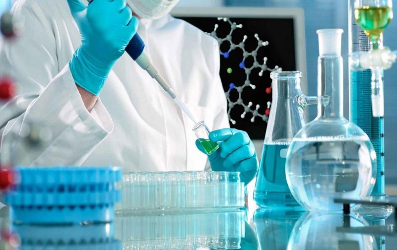 حدنصاب و تراز قبولی دعوت به مصاحبه آزمون دکتری شیمی کاربردی دانشگاه آزاد