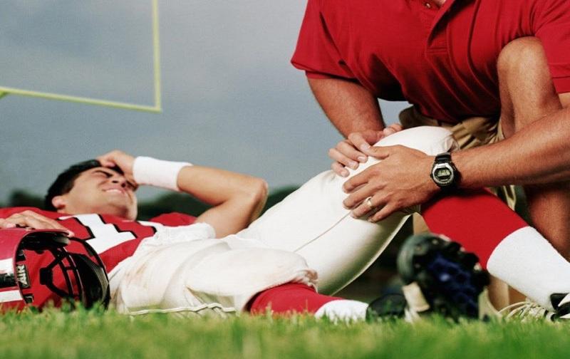 حدنصاب و تراز قبولی دعوت به مصاحبه آزمون دکتری تربیت بدنی آسیب شناسی ورزشی
