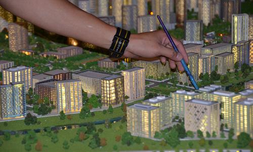 منابع کنکور کارشناسی ارشد برنامه ریزی شهری منطقه ای و مدیریت شهری