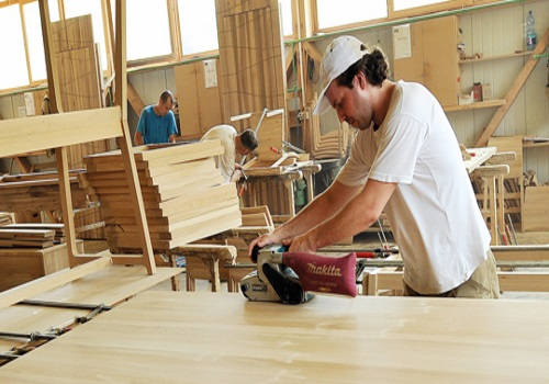 منابع کنکور کارشناسی ارشد مهندسی صنایع چوب و فرآورده های سلولزی