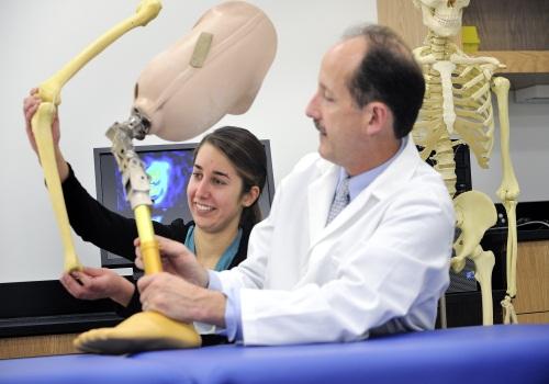 تراز قبولی مهندسی پزشکی دانشگاه آزاد