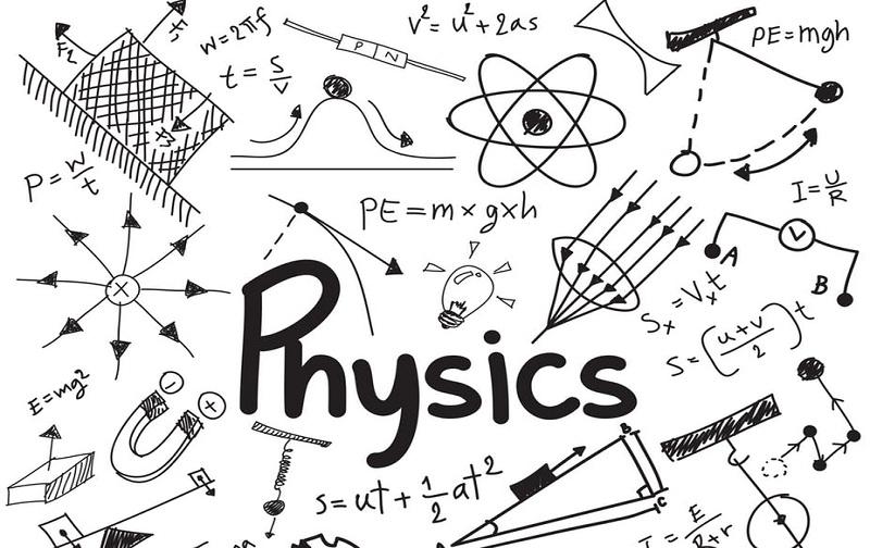 حدنصاب و تراز قبولی دعوت به مصاحبه آزمون دکتری فیزیک دانشگاه آزاد
