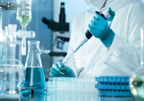 حدنصاب و تراز قبولی دعوت به مصاحبه آزمون دکتری مهندسی شیمی