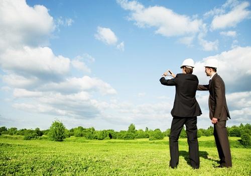 حدنصاب و تراز قبولی دعوت به مصاحبه آزمون دکتری محیط زیست برنامه ریزی