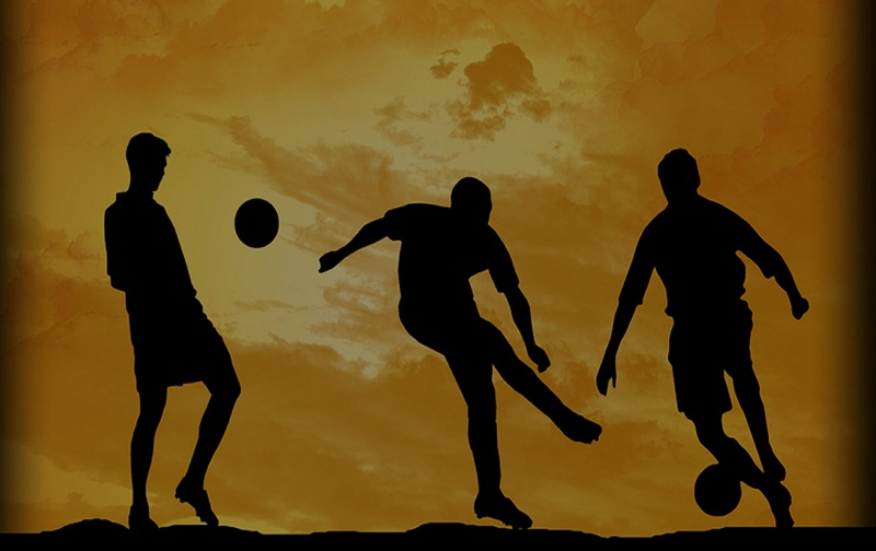 حدنصاب و تراز قبولی دعوت به مصاحبه آزمون دکتری تربیت بدنی مدیریت ورزشی دانشگاه آزاد