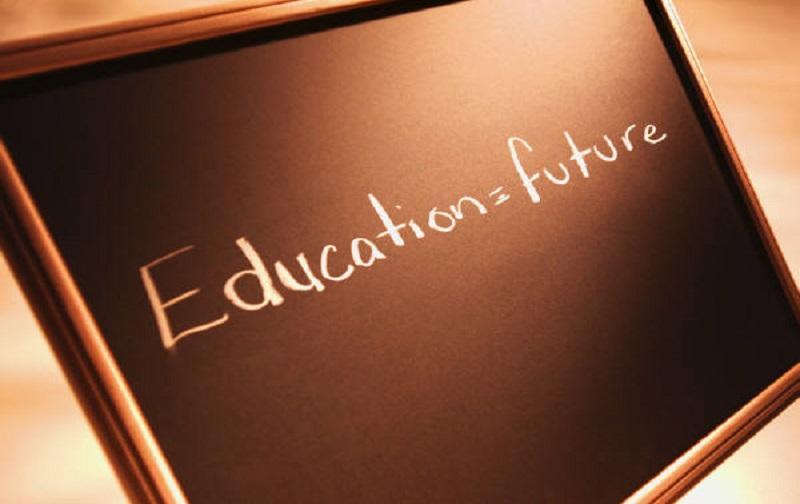 ثبت نام دانشگاه های بدون کنکور سراسری