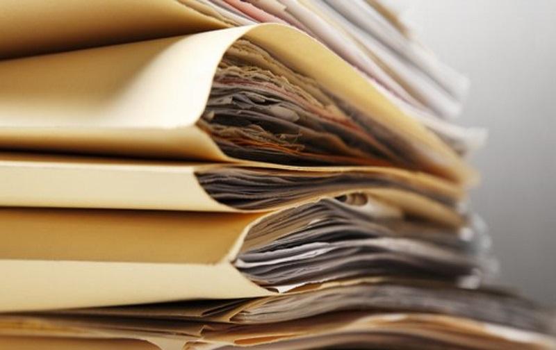 مدارک ثبت نام بدون کنکور دانشگاه غیرانتفاعی 97