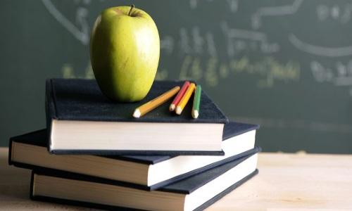 ثبت نام آزمون مدارس علامه طباطبایی دوره اول متوسطه