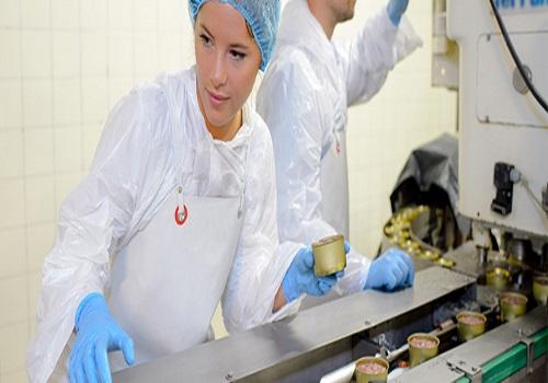 منابع کنکور کارشناسی ارشد بهداشت و کنترل کیفی مواد غذایی
