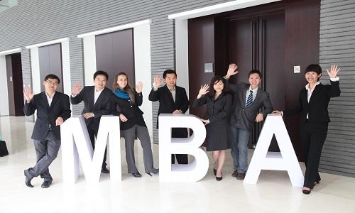 منابع کنکور کارشناسی ارشد مدیریت کسب و کار MBA