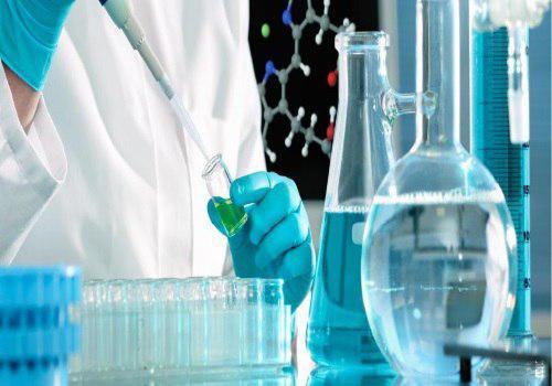 تراز قبولی شیمی دارویی دانشگاه آزاد و ظرفیت مازاد خودگردان در سهمیه عادی
