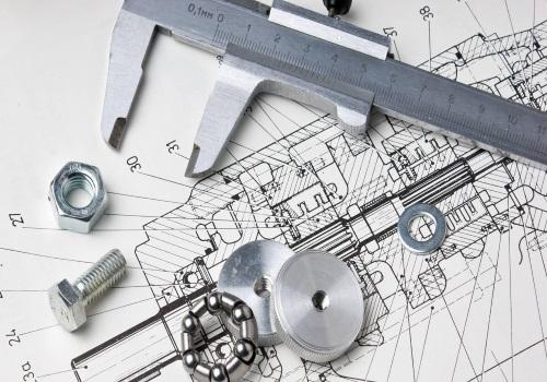 تراز قبولی مهندسی مکانیک دانشگاه آزاد