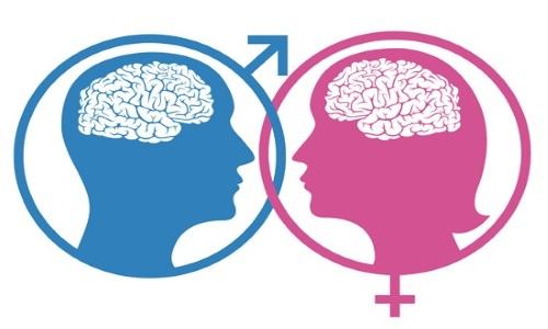 منابع کنکور کارشناسی ارشد مطالعات زنان