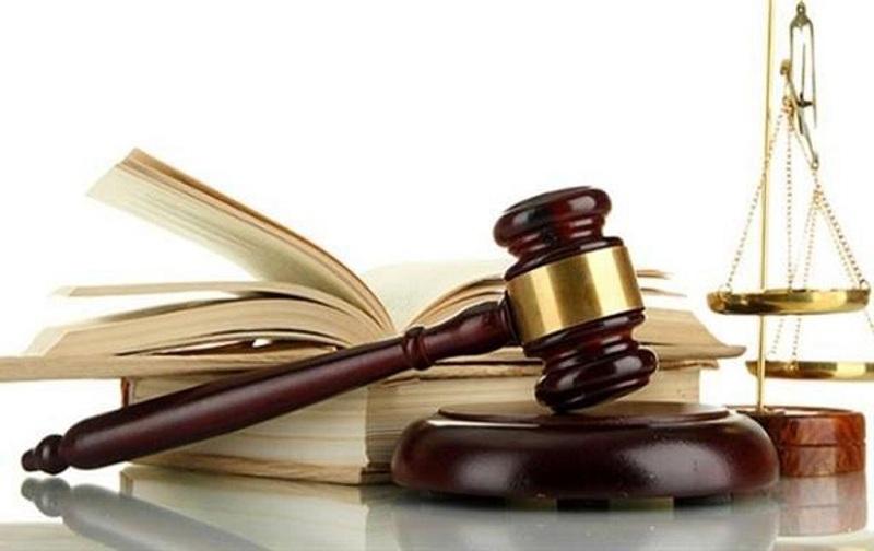 حدنصاب و تراز قبولی دعوت به مصاحبه آزمون دکتری حقوق خصوصی دانشگاه آزاد