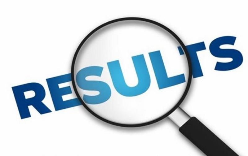 اعلام نتایج بدون کنکور دانشگاه غیرانتفاعی 97