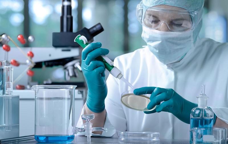 حدنصاب و تراز قبولی دعوت به مصاحبه آزمون دکتری میکروبیولوژی دانشگاه آزاد