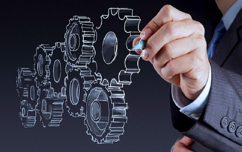 حدنصاب و تراز قبولی دعوت به مصاحبه آزمون دکتری مهندسی صنایع