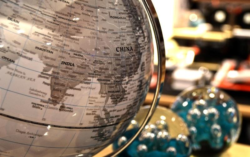 حدنصاب و تراز قبولی دعوت به مصاحبه آزمون دکتری جغرافیای سیاسی