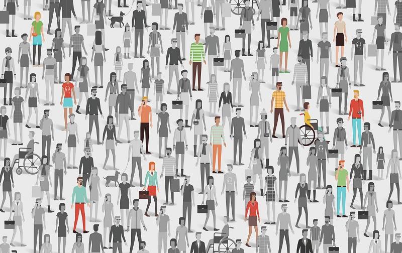 حدنصاب و تراز قبولی دعوت به مصاحبه آزمون دکتری علوم اجتماعی دانشگاه آزاد