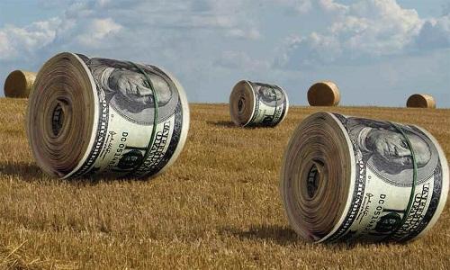 منابع کنکور کارشناسی ارشد اقتصاد کشاورزی
