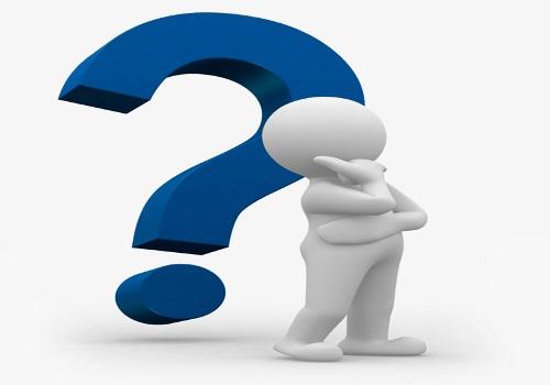 پاسخ به سوالات متداول ثبت نام کارشناسی ارشد