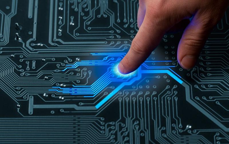 حدنصاب و تراز قبولی دعوت به مصاحبه آزمون دکتری مهندسی کامپیوتر معماری سیستم های کامپیوتری دانشگاه آزاد