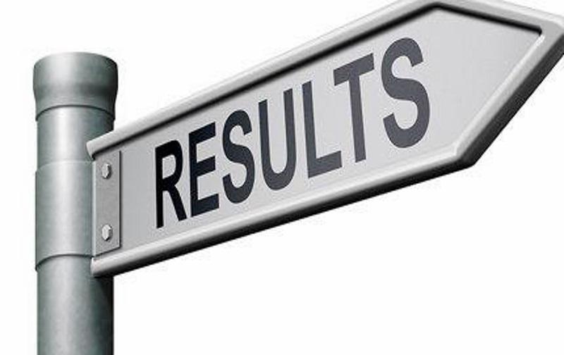اعلام نتایج بدون کنکور دانشگاه پیام نور 98