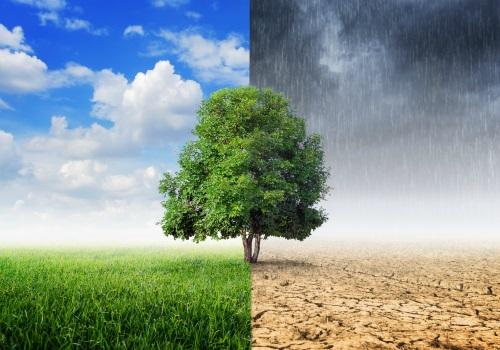 منابع کنکور کارشناسی ارشد اکوهیدرولوژی