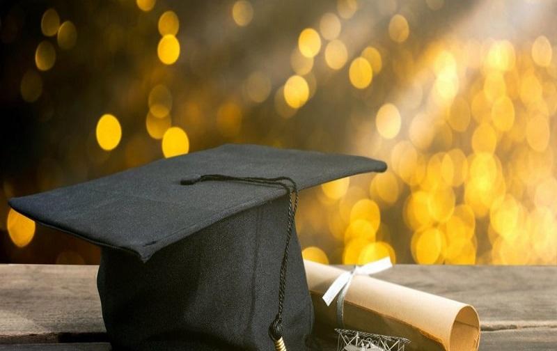 ثبت نام بدون کنکور کارشناسی ارشد