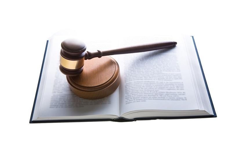 حدنصاب و تراز قبولی دعوت به مصاحبه آزمون دکتری حقوق خصوصی