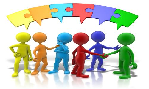 منابع کنکور کارشناسی ارشد علوم ارتباطات اجتماعی
