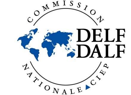 آزمون DELF و آزمون DALF