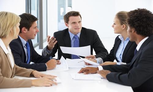 منابع کنکور کارشناسی ارشد مدیریت بازرگانی