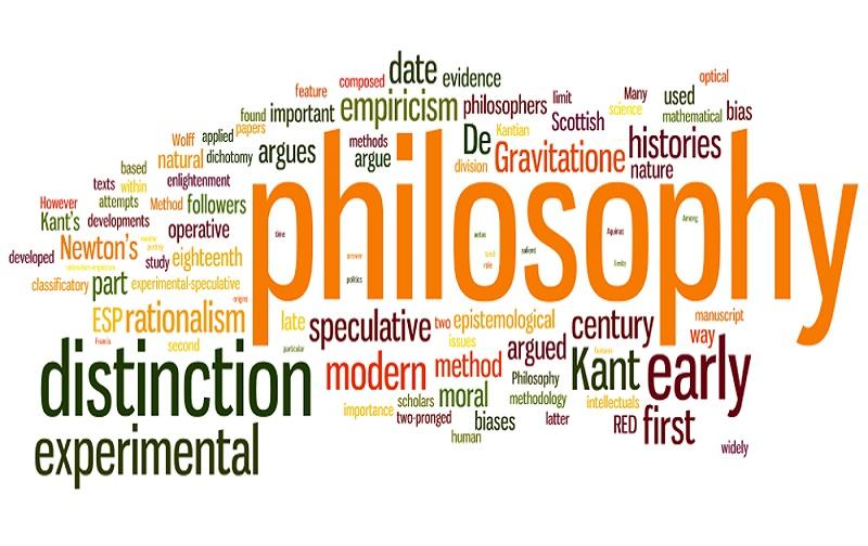 حدنصاب و تراز قبولی دعوت به مصاحبه آزمون دکتری فلسفه تعلیم و تربیت