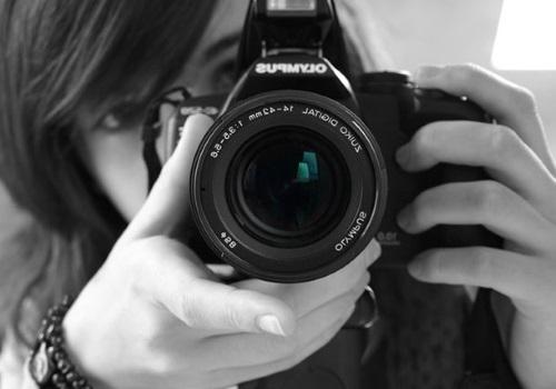 منابع کنکور کارشناسی ارشد عکاسی
