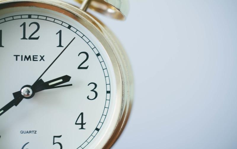 زمان انتشار کارت ورود به جلسه آزمون دکتری 98