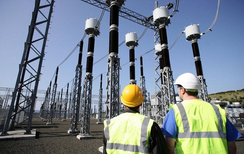 حدنصاب و تراز قبولی دعوت به مصاحبه آزمون دکتری مهندسی برق قدرت دانشگاه آزاد