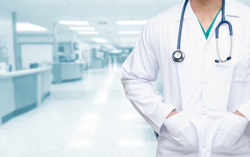 آخرین تراز قبولی پزشکی سهمیه ایثارگران 25 درصدی دانشگاه آزاد 96 - 97