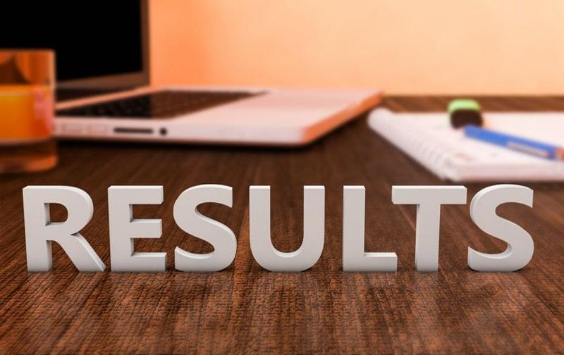 اعلام نتایج اولیه کنکور کارشناسی ارشد