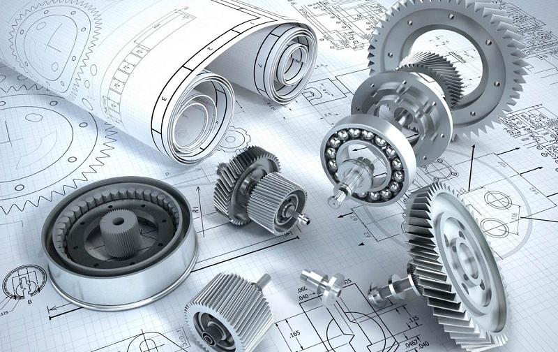 حدنصاب و تراز قبولی دعوت به مصاحبه آزمون دکتری مهندسی مکانیک جامدات