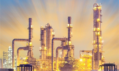 منابع کنکور کارشناسی ارشد رشته مهندسی نفت