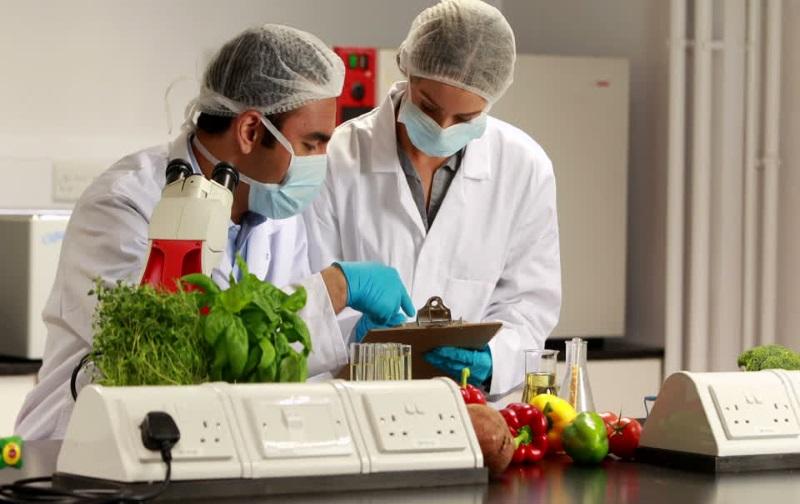 آخرین تراز قبولی علوم تغذیه سهمیه ایثارگران 25 درصدی دانشگاه آزاد 96 - 97