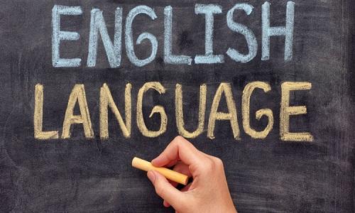 منابع کنکور کارشناسی ارشد آموزش زبان انگلیسی