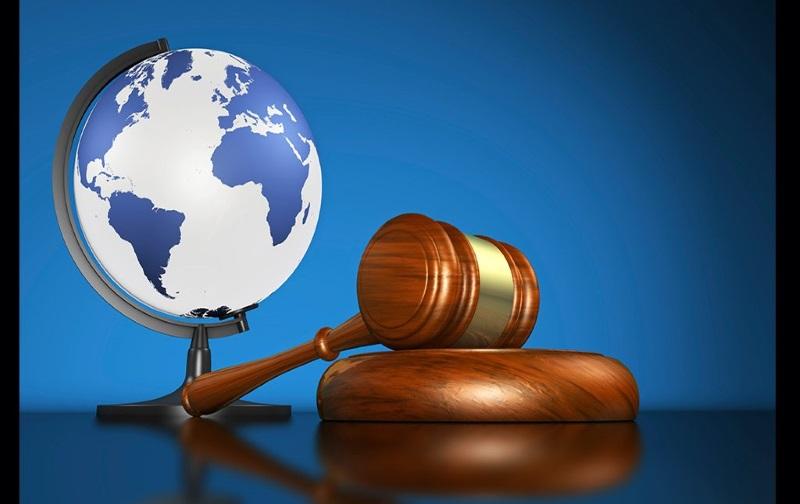 حدنصاب و تراز قبولی دعوت به مصاحبه آزمون دکتری حقوق بین الملل عمومی