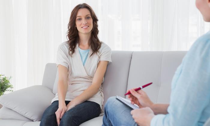 حدنصاب و تراز قبولی دعوت به مصاحبه آزمون دکتری مشاوره
