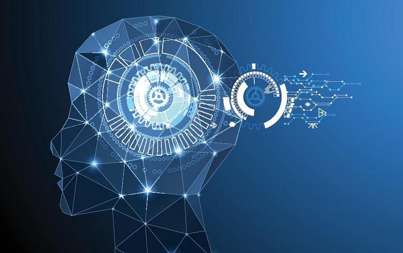 حدنصاب و تراز قبولی دعوت به مصاحبه آزمون دکتری مهندسی کامپیوتر هوش مصنوعی دانشگاه آزاد