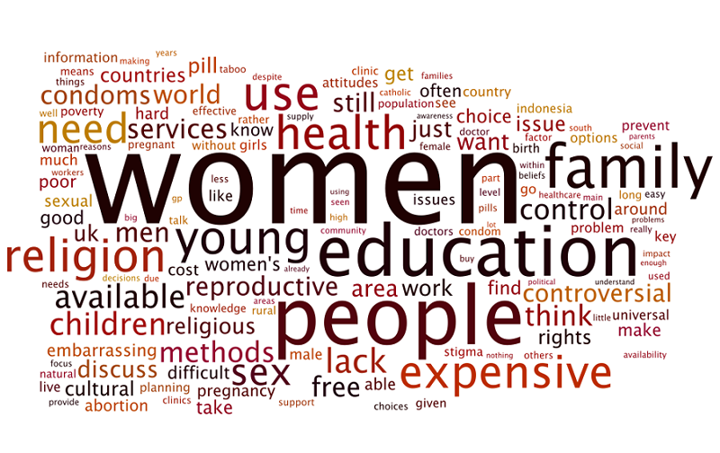 حدنصاب و تراز قبولی دعوت به مصاحبه آزمون دکتری مطالعات زنان